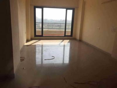 Gallery Cover Image of 1666 Sq.ft 3 BHK Apartment for rent in Sector 88 for 17000