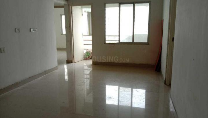 Living Room Image of 1101 Sq.ft 2 BHK Apartment for rent in Sodepur for 14000