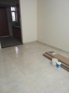 Gallery Cover Image of 1662 Sq.ft 3 BHK Apartment for rent in Sector 50 for 35000