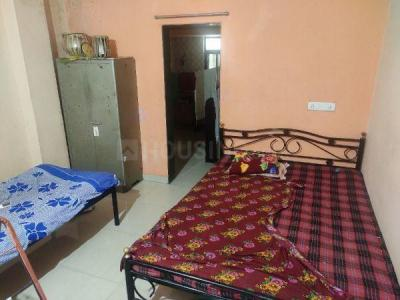 Gallery Cover Image of 400 Sq.ft 1 RK Independent House for rent in Viman Nagar for 9000