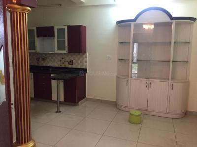 Gallery Cover Image of 1300 Sq.ft 2 BHK Apartment for rent in  Bellandur Piramals, Bellandur for 27000