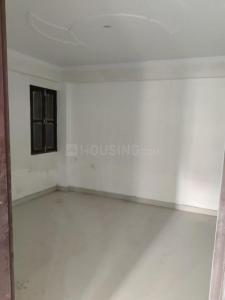 Gallery Cover Image of 950 Sq.ft 2 BHK Independent Floor for buy in Palam Vihar Extension for 2800000