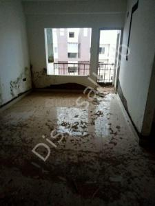 Gallery Cover Image of 1928 Sq.ft 4 BHK Apartment for buy in Misrod for 3676500