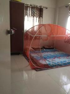Gallery Cover Image of 930 Sq.ft 2 BHK Apartment for rent in Talegaon Dabhade for 8500