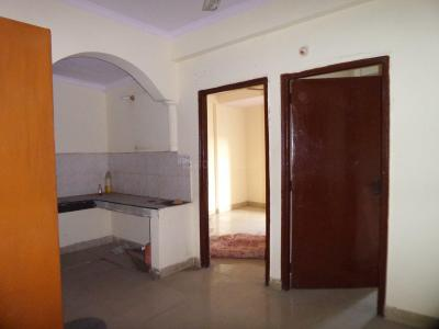 Gallery Cover Image of 600 Sq.ft 2 BHK Apartment for buy in Mayur Vihar Phase 1 for 2700000