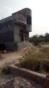 360 Sq.ft Residential Plot for Sale in Alaknanda, New Delhi