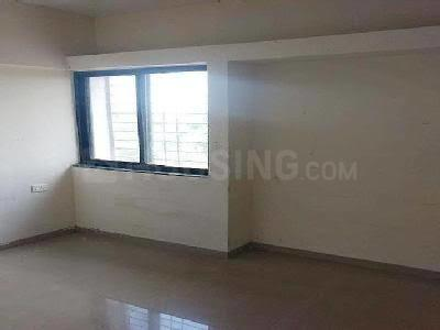 Gallery Cover Image of 640 Sq.ft 2 BHK Apartment for rent in Tiruupatee Nisarg Homes, Shiraswadi for 4000