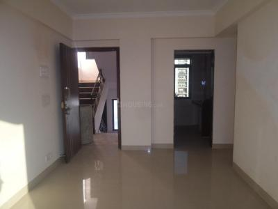 Gallery Cover Image of 1000 Sq.ft 2 BHK Apartment for buy in Govandi for 19000000