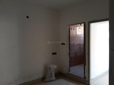 Gallery Cover Image of 410 Sq.ft 1 BHK Apartment for rent in C V Raman Nagar for 8500