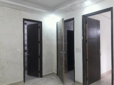 Gallery Cover Image of 490 Sq.ft 1 BHK Apartment for rent in Chhattarpur for 9000