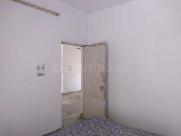 Bedroom Image of PG 5607202 Patel Nagar in Patel Nagar