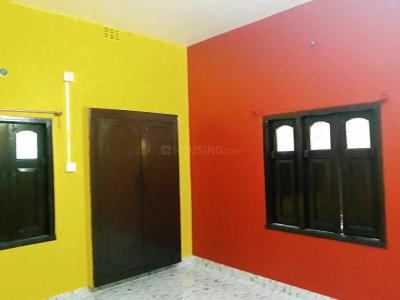 Gallery Cover Image of 2700 Sq.ft 3 BHK Independent House for rent in Rajarhat for 12000
