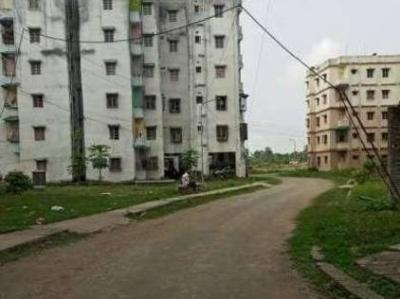 Gallery Cover Image of 1315 Sq.ft 3 BHK Apartment for buy in Sodepur for 3484000