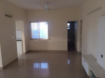 Gallery Cover Image of 1700 Sq.ft 2 BHK Apartment for rent in Om Sai, Marathahalli for 25000