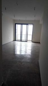 Gallery Cover Image of 1650 Sq.ft 3 BHK Apartment for rent in Sion for 65000
