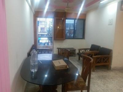 Gallery Cover Image of 900 Sq.ft 2 BHK Apartment for rent in Boisar for 8000