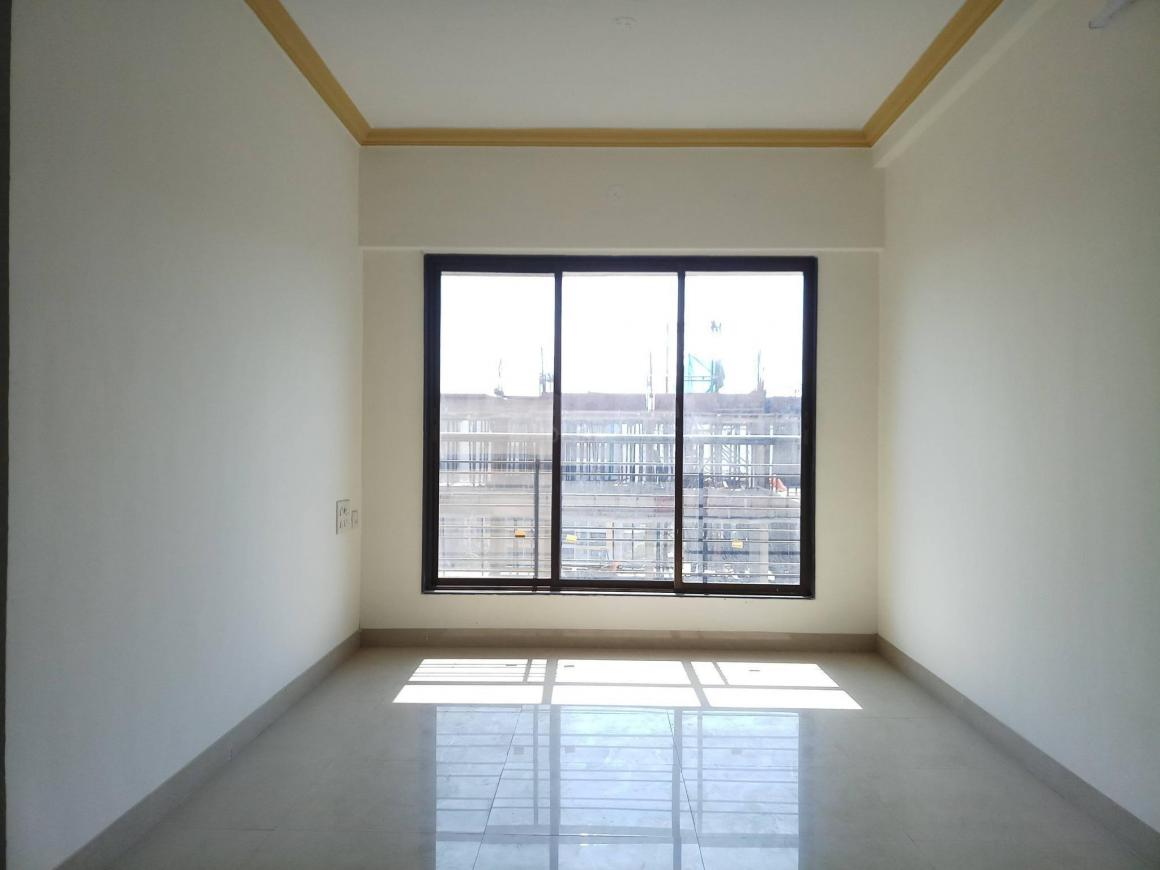 Bedroom Image of 650 Sq.ft 1 BHK Apartment for buy in Chembur for 9500000