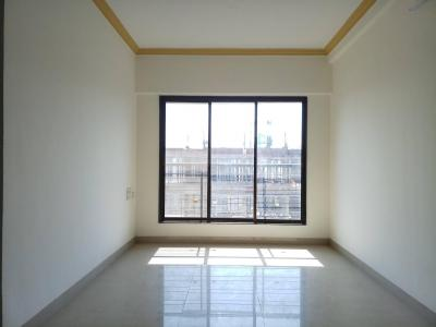 Gallery Cover Image of 680 Sq.ft 2 BHK Apartment for rent in Chembur for 29000
