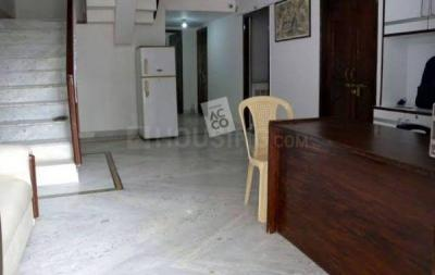 Hall Image of Arora Properties in Preet Vihar