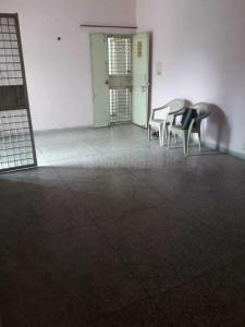 Gallery Cover Image of 1000 Sq.ft 2 BHK Apartment for buy in Sector 56 for 7300000