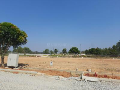 1200 Sq.ft Residential Plot for Sale in Anekal, Bangalore