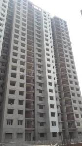 Gallery Cover Image of 1485 Sq.ft 3 BHK Apartment for buy in Salt Lake City for 9700000