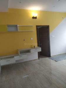 Gallery Cover Image of 3480 Sq.ft 6 BHK Independent House for buy in Sanjaynagar for 29000000