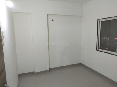 Gallery Cover Image of 471 Sq.ft 1 BHK Apartment for rent in Alandi for 10000