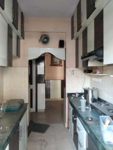 Gallery Cover Image of 650 Sq.ft 1 BHK Apartment for rent in Kundli for 10000