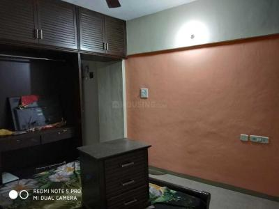 Gallery Cover Image of 1212 Sq.ft 3 BHK Apartment for buy in Thane West for 18500000