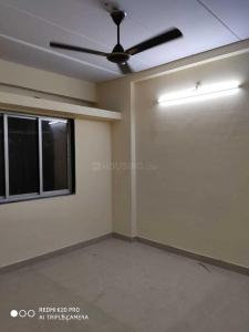 Gallery Cover Image of 475 Sq.ft 1 BHK Apartment for rent in Borivali West for 22000