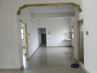 Gallery Cover Image of 1400 Sq.ft 3 BHK Apartment for buy in Villivakkam for 7500000