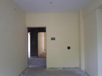 Gallery Cover Image of 600 Sq.ft 1 BHK Apartment for rent in Vichumbe for 3000