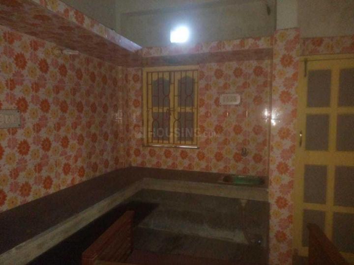 Kitchen Image of PG 4271705 Agarpara in Agarpara