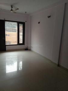 Gallery Cover Image of 1650 Sq.ft 3 BHK Independent Floor for rent in Sector 41 for 22500