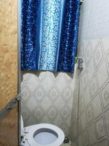 Bathroom Image of Welcome Home PG in Vasai West