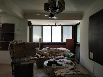 Gallery Cover Image of 1500 Sq.ft 3 BHK Apartment for rent in Chembur for 47000