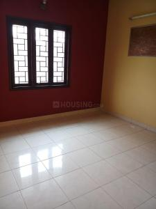 Gallery Cover Image of 450 Sq.ft 1 BHK Independent House for rent in Urapakkam for 6000