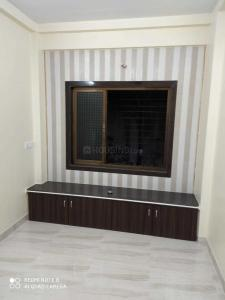 Gallery Cover Image of 550 Sq.ft 1 BHK Apartment for rent in Lower Parel for 46000