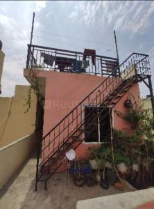 Gallery Cover Image of 600 Sq.ft 1 BHK Independent Floor for buy in Kothanur for 7500000