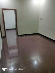 Gallery Cover Image of 900 Sq.ft 2 BHK Independent House for rent in Sanpada for 27000