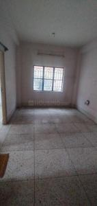 Gallery Cover Image of 800 Sq.ft 2 BHK Apartment for rent in Garia for 9000