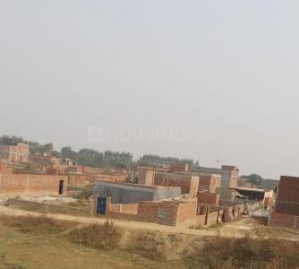450 Sq.ft Residential Plot for Sale in Sector 145, Noida