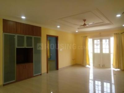 Gallery Cover Image of 1350 Sq.ft 2 BHK Apartment for buy in Mettuguda for 5500000