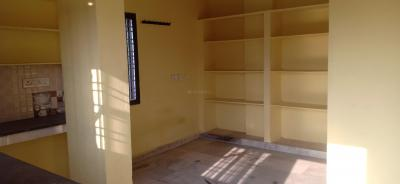 Gallery Cover Image of 550 Sq.ft 1 BHK Independent House for rent in Legend Madhapur 1, Madhapur for 8000
