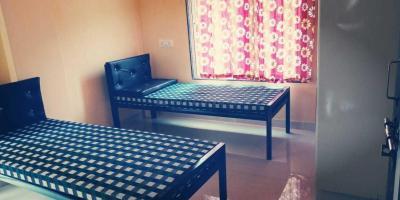 Bedroom Image of Sri Laxmi Narshimha Reddys PG in Kharadi