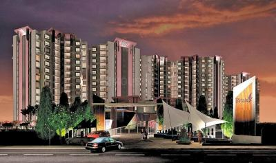 Gallery Cover Image of 1515 Sq.ft 2 BHK Apartment for buy in Marathahalli for 11286750