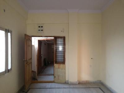 Gallery Cover Image of 1000 Sq.ft 2 BHK Apartment for rent in Amberpet for 9000