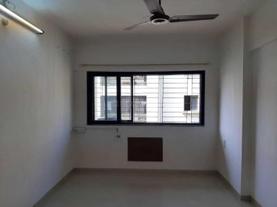 Gallery Cover Image of 950 Sq.ft 2 BHK Apartment for rent in Santacruz East for 44000