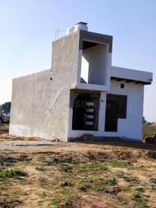 450 Sq.ft Residential Plot for Sale in Sector 65, Faridabad